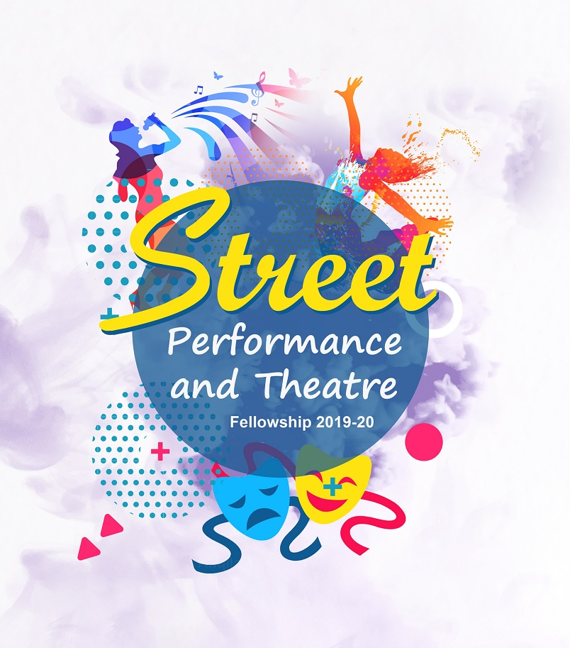 Street Performance Fellowship
